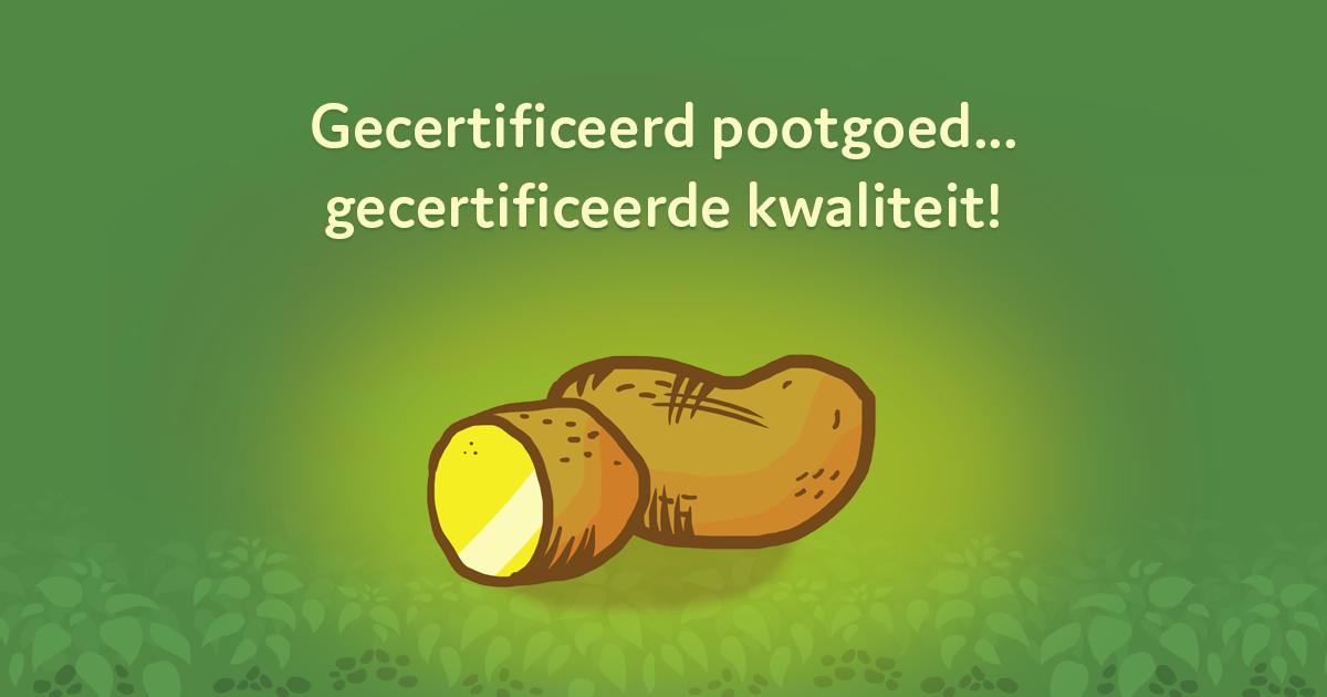(c) Seedpotatoes.be